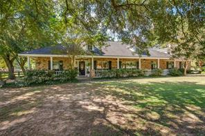 12035 holderrieth road, tomball, TX 77375