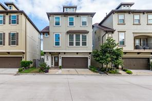2837 Kings Retreat, Houston, TX, 77345