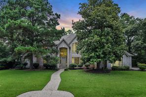 5603 beaver lodge drive, houston, TX 77345