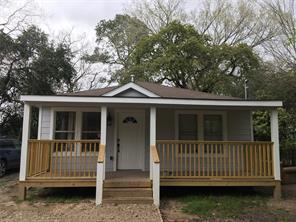 819 eubanks street, houston, TX 77022