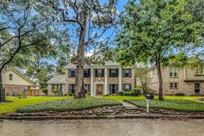 19615 Hurst Wood, Humble TX 77346