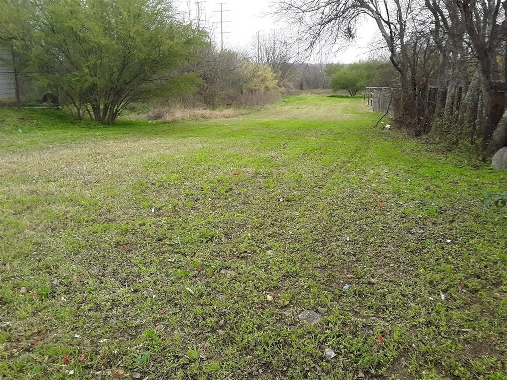 102 Mascota Street, San Antonio, TX 78237