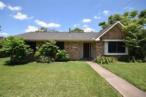 803 shawnee street, houston, TX 77034
