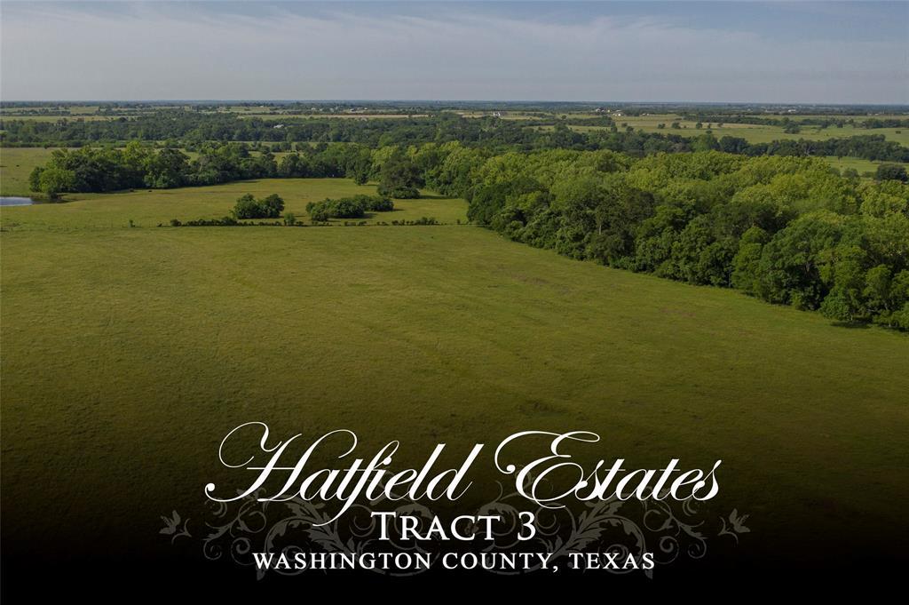 00000 Dill Hill Lane, Washington, TX, USA, Washington, TX 77880
