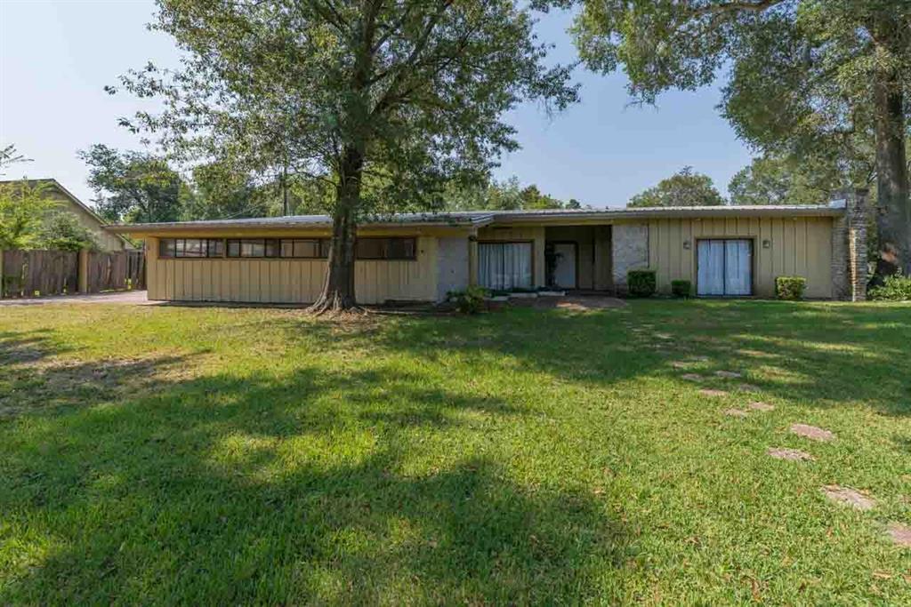 596 Devon Street, Beaumont, TX 77707