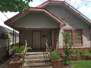 7315 avenue h, houston, TX 77011