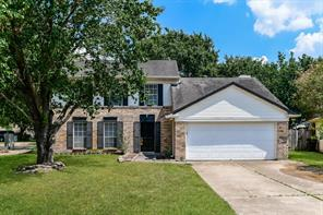 5310 Holly Bend