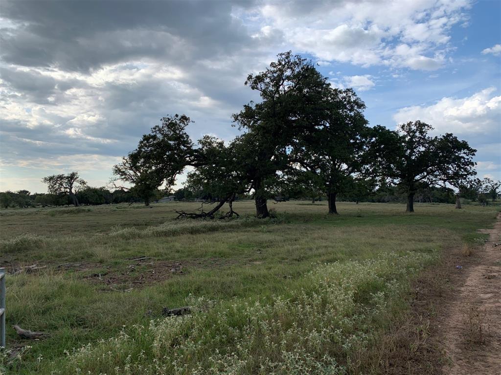 15614 County Road 326, Navasota, TX 77868