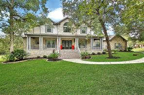 11518 Royal Hill Court, Montgomery, TX 77316
