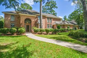 2002 Mount Forest, Kingwood TX 77345