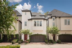 1724 Wrenwood, Houston, TX, 77043