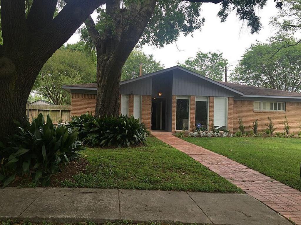 5502 Cheshire Lane, Houston, TX 77092