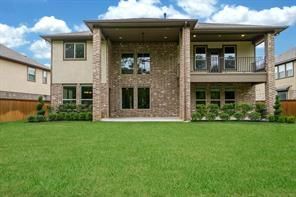 5423 Oban Terrace Lane Lane, Sugar Land, TX 77479