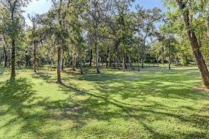 16820 COUNTY ROAD 528, Rosharon, TX, 77583