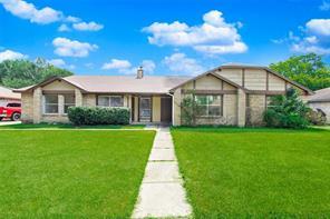 2410 Autumn Springs Lane, Spring, TX 77373