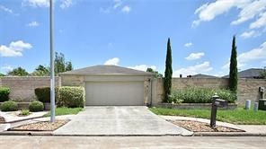 8310 Windy Oaks, Houston TX 77040