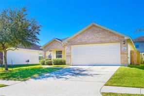 21611 Trilby Way, Humble, TX 77338