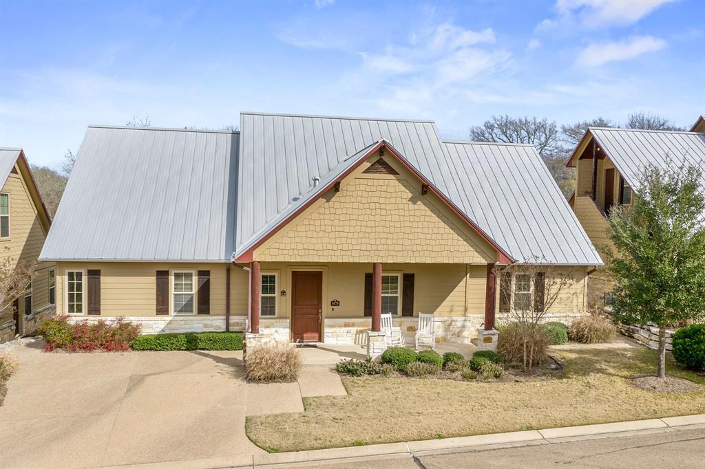 3272 Casita Court, Bryan, TX 77807