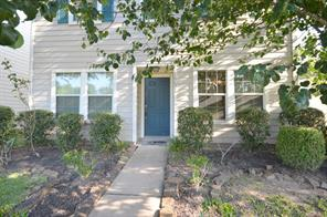 10671 Cobblecreek, Missouri City, TX, 77459