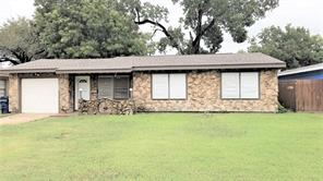 1726 2nd avenue n, texas city, TX 77590