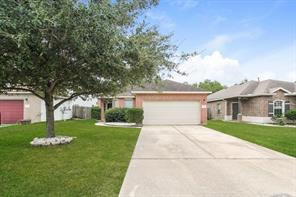 12911 pine meadows street, tomball, TX 77375