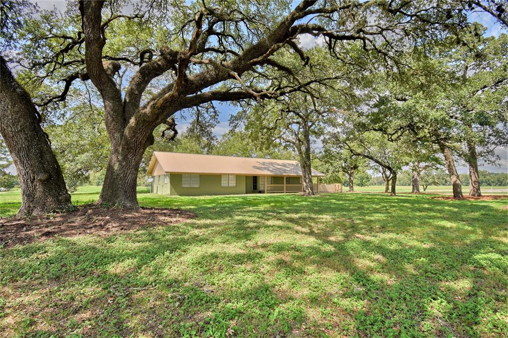 1036 Lot 1 Hwy 237, Round Top, TX 78954
