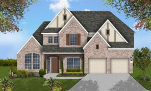 2775 Sterling Heights