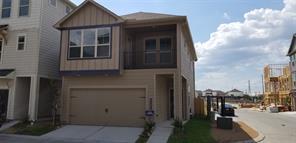 3104 roseland terrace lane, houston, TX 77063