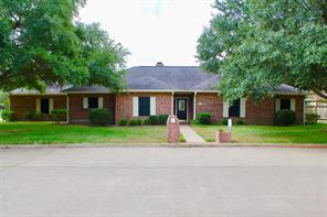 1303 Mary Lee, Crockett, TX, 75835