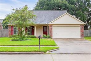 22931 Garden Canyon, Katy TX 77450