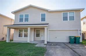 310 Falling Pine, Conroe, TX, 77304