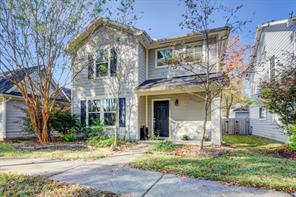 26857 Manor Crest, Kingwood, TX 77339