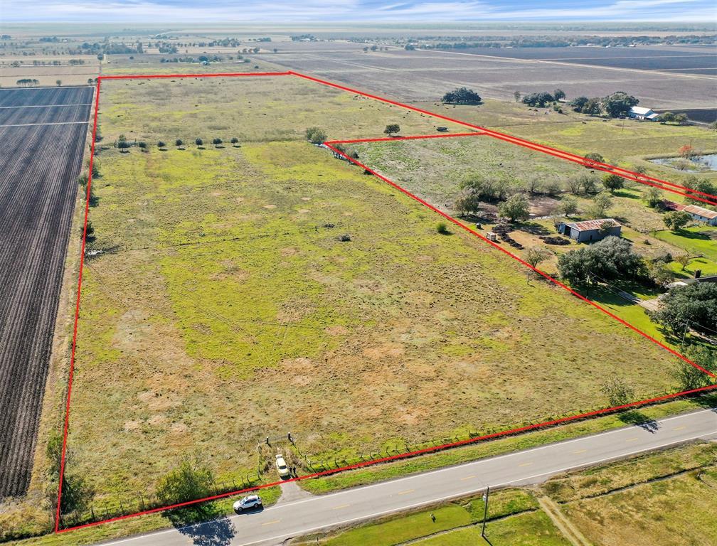 3002 Fm 360 Road, Rosenberg, TX 77471