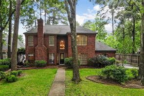 14527 Forest Lodge