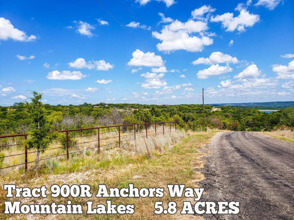 Tract 900R Anchors Way, Bluff Dale, TX 76433