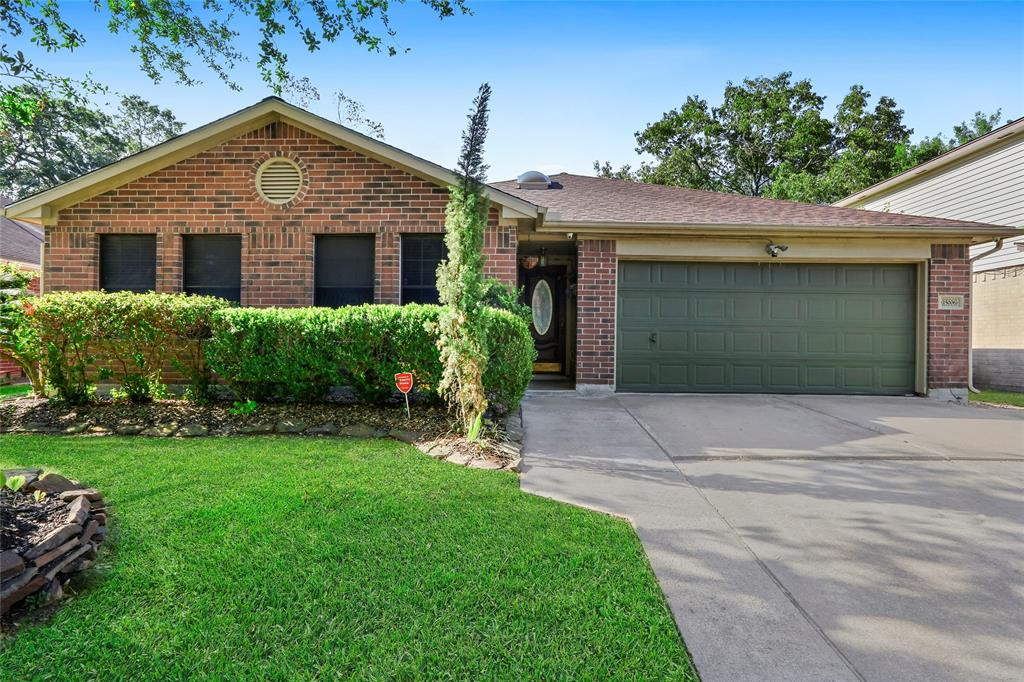 15006 Dunster Lane, Channelview, TX 77530