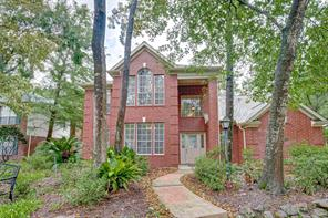 5222 Sweet Orchard
