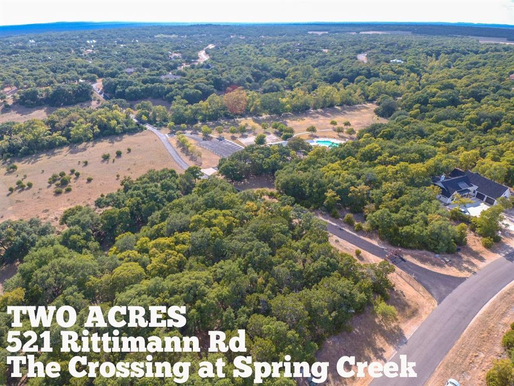 521 Rittimann Road, Spring Branch, TX 78070
