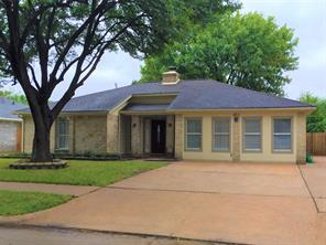 1610 Madison Drive, Deer Park, TX 77536