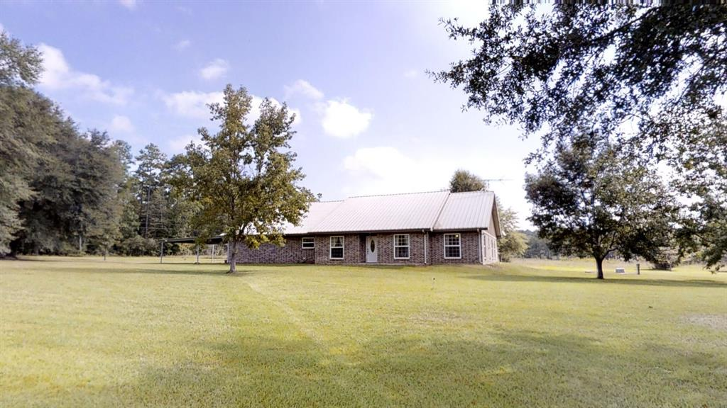 3037 County Road 032, Jasper, TX 75951