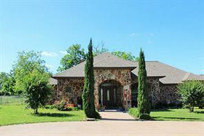 8919 Gin Lane, Chappell Hill, TX 77426
