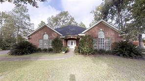 168 County Road 818, Buna, TX 77612