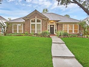 4211 Meadow Forest Lane, Houston, TX 77345