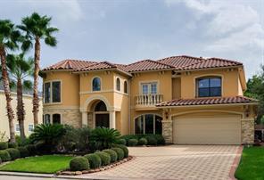 14127 Jade Cove Drive, Houston, TX 77077