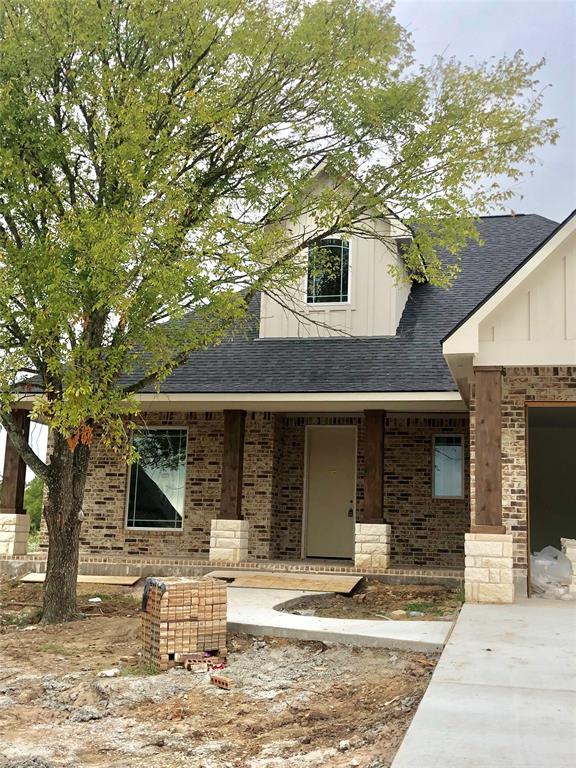 2956 Boxelder Drive, Bryan, TX 77807
