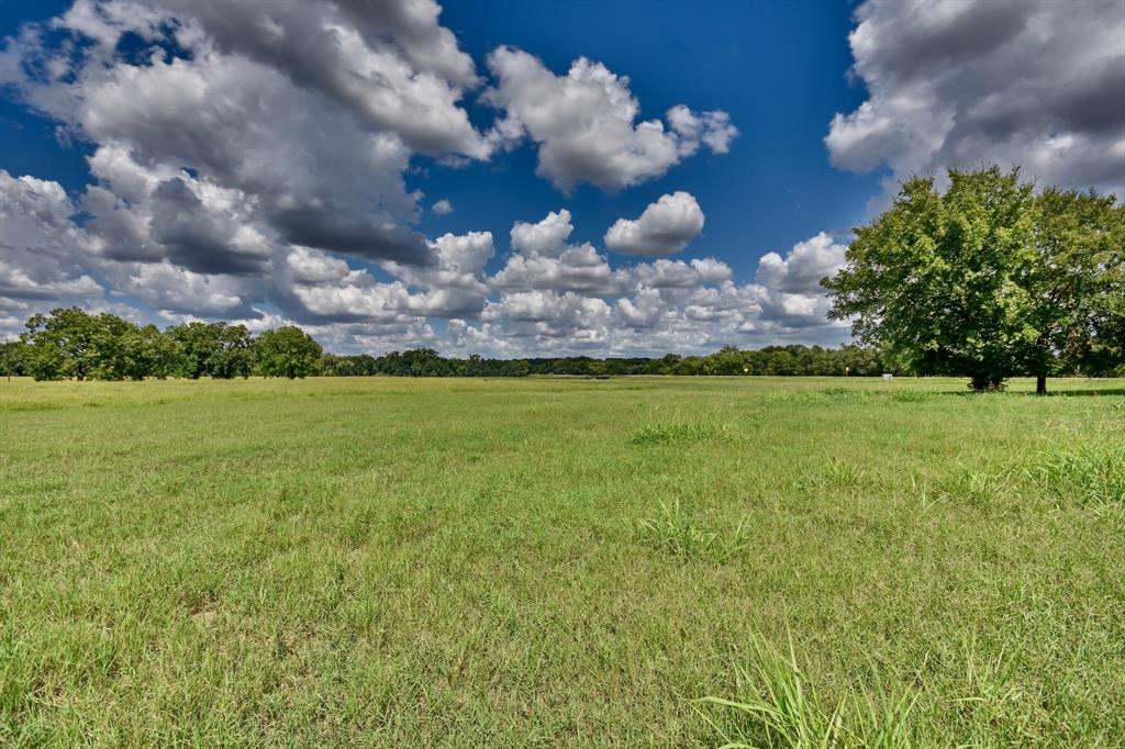 1036 Lot 3 Hwy 237, Round Top, TX 78954