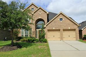 16219 Cotton Grove, Houston, TX, 77044