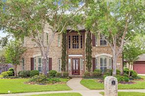 2012 Cardinal Ridge, Friendswood, TX, 77546