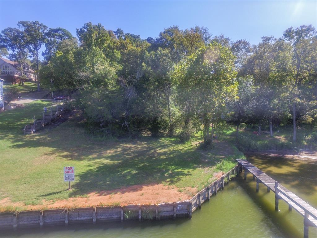 Lot 3 Cedar Lane, Livingston, TX 77351