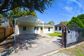 7215 force street, houston, TX 77020